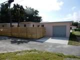 8911 Miami Ave - Photo 28
