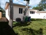 8911 Miami Ave - Photo 29