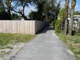 8911 Miami Ave - Photo 30
