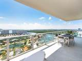 330 Sunny Isles Blvd - Photo 10