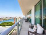330 Sunny Isles Blvd - Photo 12