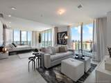 330 Sunny Isles Blvd - Photo 13