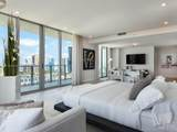 330 Sunny Isles Blvd - Photo 16