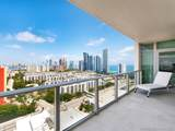 330 Sunny Isles Blvd - Photo 17