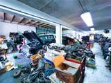 5926 25th St - Photo 8