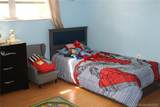 16902 86th Ave - Photo 14