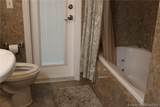 16902 86th Ave - Photo 21