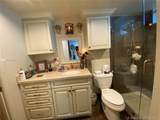 2920 Point East Dr - Photo 13