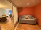 2625 Collins Ave - Photo 18