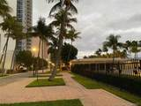2625 Collins Ave - Photo 35