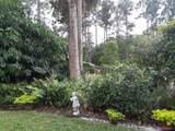 118 Bent Tree Dr - Photo 2