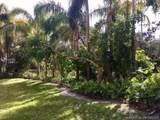 118 Bent Tree Dr - Photo 3
