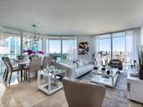 150 Sunny Isles Blvd - Photo 3
