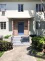 655 83rd St - Photo 1