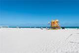 226 Ocean Dr - Photo 25