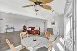 3050 47th Ct - Photo 19