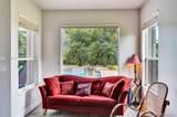 10921 Pine Lodge Trl - Photo 46