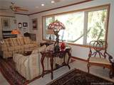 13400 70th Ave - Photo 26