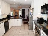 13400 70th Ave - Photo 37