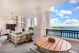 7075 Fisher Island Dr - Photo 6
