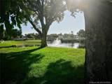 6260 Falls Circle Drive - Photo 33