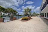 5660 Collins Ave - Photo 26