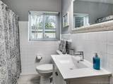 1245 98th St - Photo 33