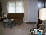 4540 1st Ter - Photo 2
