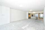 18975 Collins Ave - Photo 10