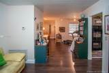 8761 148th St - Photo 12