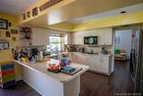 8761 148th St - Photo 9