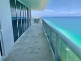 1830 Ocean Dr - Photo 18