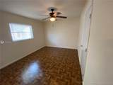 5803 84th Ave - Photo 21