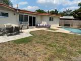 6930 Hope St - Photo 21