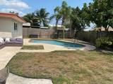 6930 Hope St - Photo 22