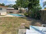6930 Hope St - Photo 24