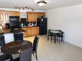 2247 Taylor St - Photo 4