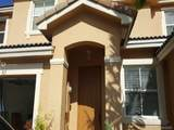 917 42nd Ave - Photo 10