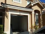 917 42nd Ave - Photo 12