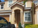 917 42nd Ave - Photo 43