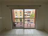 7865 Camino Real - Photo 10