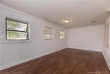 6960 38th Ct - Photo 13