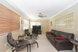 9124 Carlyle Ave - Photo 13