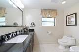 9124 Carlyle Ave - Photo 25