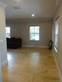 7521 92nd Ct - Photo 21