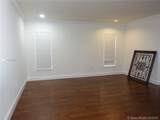 7521 92nd Ct - Photo 23