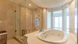 5001 Collins Ave - Photo 19