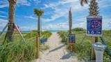 5001 Collins Ave - Photo 32