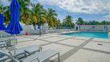 5001 Collins Ave - Photo 33