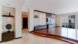 5001 Collins Ave - Photo 6